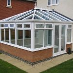 Build the Greatest Home Extension Ever with a Comfortable Conservatory