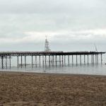 Victoria Pier | #MySundayPhoto