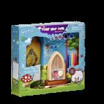The Irish Fairy Door Company | Review