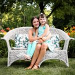 Blooming Good Tips For Creating A Child-Friendly Garden