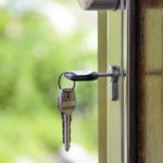 Budget Friendly Ways To Keep Burglars at Bay