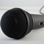 8 Car Karaoke Classics