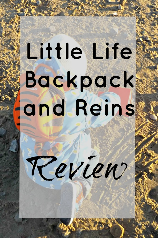 little life toddler backpack and reins review coffee. Black Bedroom Furniture Sets. Home Design Ideas
