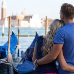 10 Things You Should Know to Smoothly Travel as a Couple | AD