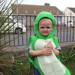 Dressing Up with Pretend to Bee | Review