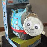 My First Thomas Activity Toy | Review