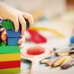 Super Cool Ways to Entertain Your Kids