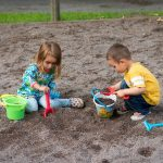 5 Fun Outdoor Activities To Do With Your Children