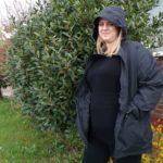 Trespass Waterproof Jacket | Review
