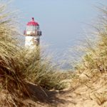 Through the Dunes | My Sunday Photo