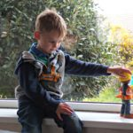Bob the Builder Switch and Fix | Review