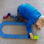 Easter Fun with Chuggington | Review