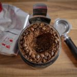 5 Ways to Brew a Perfect Cup of Coffee