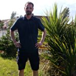 Men's Summer Fashion with Jacamo | Review