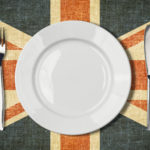The Culinary Capitals of Great Britain