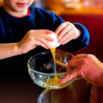 Great Activities for Kids and their Grandparents