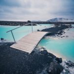 7 Things to See and Do in Iceland |AD