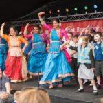 Win Tickets to the Llangollen International Musical Eisteddfod