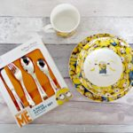 Arthur Price Despicable Me Collection | Review