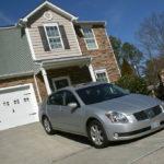 Maintenance Hacks That Help Maintain The Family Car