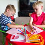 Bic Kids Stationery | Review