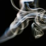 Parents and Vaping