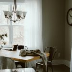 5 Ways to Create Light In Your Home