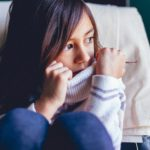 4 Common Childhood Accidents to Avoid