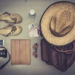 An Essential City Packing Guide