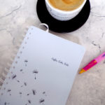 Personalised Diaries from TOAD Diaries | Review