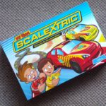 My First Scalextric | Review