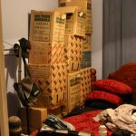5 Ways to Make Your House Move Less Stressful