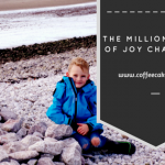 The Million Hours of Joy Challenge