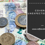 Covering Unexpected Costs