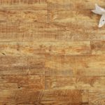 The Durability of Engineered Wood Flooring