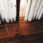 Why We Are Considering Engineered Wood Floors