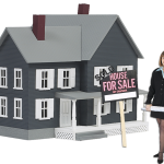 7 Tips for Saving Costs as an Active Buyer and Seller in the Property Market