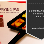 Goodman's Electric Multi Frying Pan | Review