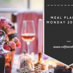 Meal Planning Monday 20/11/17