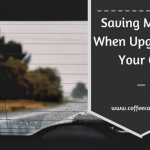 Saving Money When Upgrading Your Car