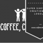 Super Easy Logo Creation with Logojoy