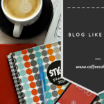 Blog Like A Boss