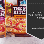 Chicago Town's Pizza Kitchen | Review