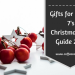 Gifts for Under 7's | Christmas Gift Guide 2017