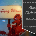 Merry Christmas | My Sunday Photo