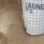 Top Tips for Making Laundry Easier