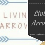 Living Arrows 1/52