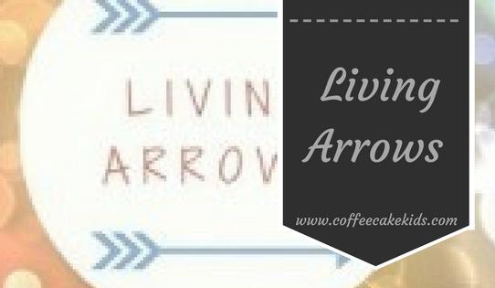 Living Arrows 1/52