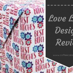 Love Layla Designs | Review