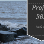 365 Project: Week One
